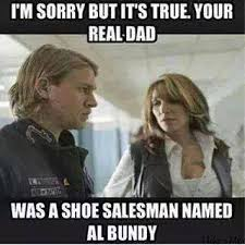 Soa Meme - sons of anarchy memes home facebook