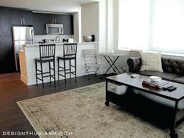 Bachelor Home Decorating Ideas Decor A Bachelor Pad U2013 Dailymovies Co