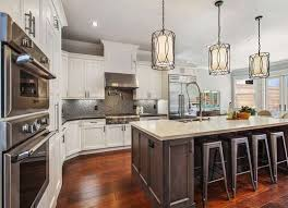 Kitchen Island Lighting Ideas Kitchen Farmhouse Kitchen Island Lights Shiplap On Pendant