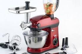 appareil de cuisine multifonction top 5 des robots multifonctions conseils d experts fnac