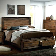 diy bed storage drawer bed frame breezeappco queen platform bed with drawers