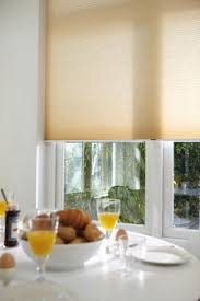 the 25 best cream kitchen blinds ideas on pinterest cream