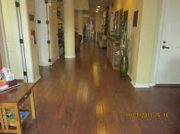 Laminate Flooring Orange County Charity004 Jpg