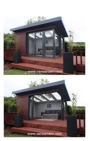 home design 3d zweites stockwerk 100 home design 3d zweites stockwerk die besten 25