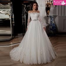 Off The Shoulder Wedding Dresses Vintage Lace Off The Shoulder Wedding Dresses Naf Dresses
