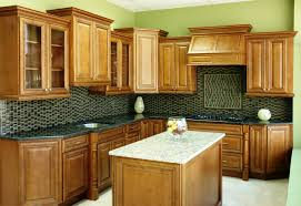 New Kitchen Cabinets Vs Refacing How To Resurface Cabinets Yourself Inspirative Cabinet Decoration