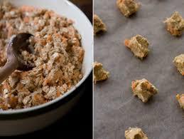 s cookies carrot oatmeal cookies recipe 101 cookbooks