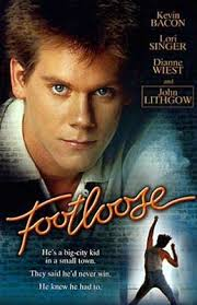 Footloose (1983)