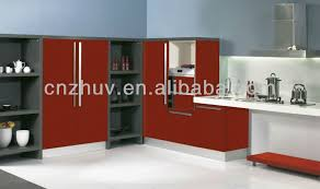 Kitchen Cabinets From China by Import Small Kitchen Cabinet Design From China Antique Mongolia