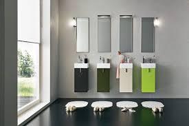 Wholesale Bathroom Light Fixtures Entranching Fancy Contemporary Bathroom Light Fixtures The Modern
