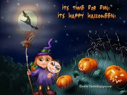 free halloween wallpaper for android collection of hd wallpaper life album haloween wallpaper 2014