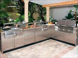 marine grade polymer outdoor cabinets polymer cabinet polymer cabinet doors large size of sink cabinet