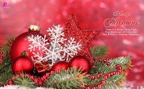 christmas wishes quotes and cards u2013 happy holidays