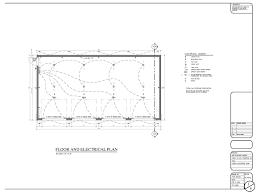 plumbing design u0026 drafting design u0026 detailing plumbing bim services