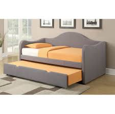 Daybed Comforters Kids Daybed Bedding In The Bedroom