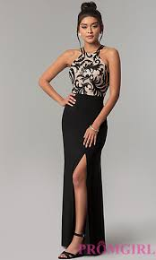 morgan prom dresses cheap party dresses promgirl