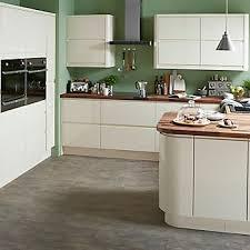 Kitchen Ideas Design Contemporary Kitchen Design Ideas Ideas Advice Diy At B Q