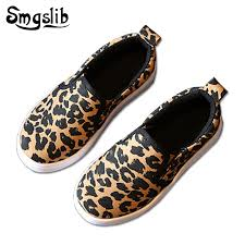 Comfortable Canvas Sneakers Popular Leopard Canvas Sneakers Buy Cheap Leopard Canvas Sneakers