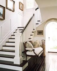 10 best stairs stained with minwax images on pinterest stairs