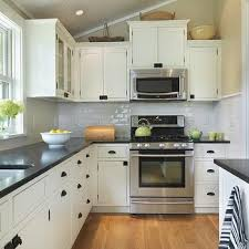 Kitchen Ceiling Design Ideas Sloped Kitchen Ceiling Design Ideas