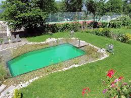 chambres d hotes aix les bains la jument verte chambres d hôtes chambres et roulotte trévignin