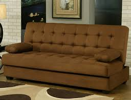 types of couches types of victorian sofas sofa designs