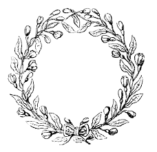 sketch frame clip art search cliparts images