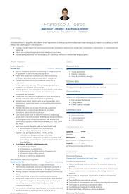 Project Manager Sample Resume Format by Download It Project Engineer Sample Resume Haadyaooverbayresort Com