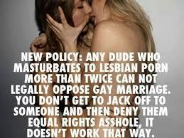 Lesbian Love Memes - perfect lesbian porn meme needs to become a sticker immediately