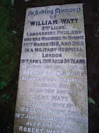 the scottish war graves project view topic strathaven cemetery