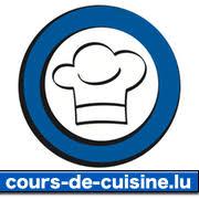 cours de cuisine luxembourg sushi workshop luxembourg cours de sushi au luxembourg cours de