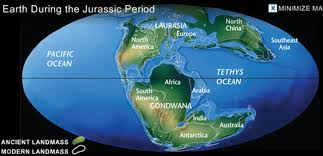 file earth during the jurassic time period png wikimedia commons
