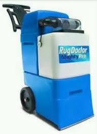 Rug Doctor Mighty Pro X3 Pet Pack Area Rugs Cute Modern Rugs Indoor Outdoor Rug In Rug Doctor Mighty