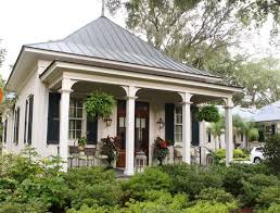 savannah style homes paula deen s waterfront home in savannah for sale
