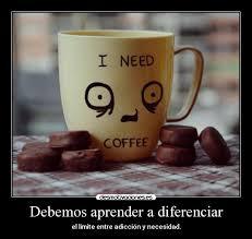 Cafe Meme - imágenes y carteles de cafe pag 2 desmotivaciones