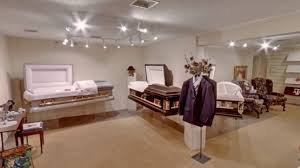 fort worth funeral homes funeral homes in fort worth tx fort worth funeral homes