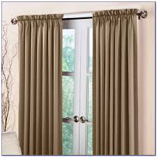 Ritva Curtain Review Awesome Ideas Small Window In Curtains Blackout Ikea Pics