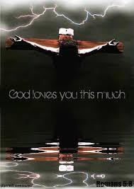 god love u2013 bible verses scriptures u2013 darrell creswell u2013