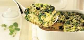 plat cuisiné plat cuisiné aux œufs et brocoli lesoeufs ca