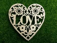 popular wood carved letters buy cheap wood carved letters lots