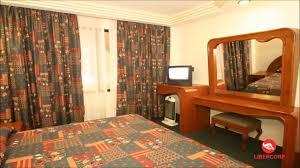 hotel cantera real oaxaca youtube