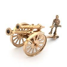 brass home decor steam ideas