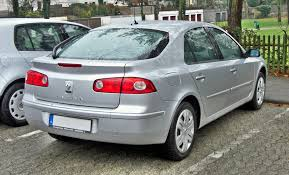 renault scenic 2005 interior renault laguna related images start 0 weili automotive network