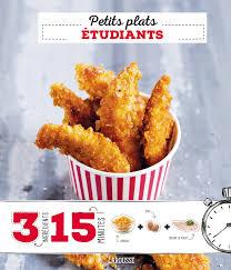 recette de cuisine sur 3 petits plats étudiants 3 ingrédients 15 minutes untitled