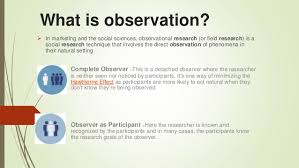 business research ppt