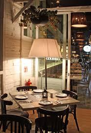 contemporary cozy deli restaurant contemporary cozy deli