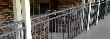 Handrails Brisbane Handrails Balustrades Suppliers U0026 Installers For Home U0026 Office