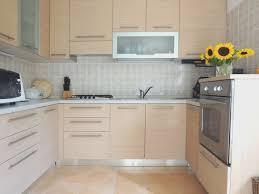 kitchen view new kitchen cabinet doors home design planning