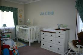 baby boy bedrooms baby boy bedroom decor by boy bedroom design ideas images about