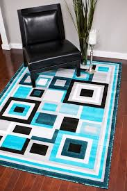 Modern Rugs Affordable 61 Best Affordable Area Rugs Images On Pinterest